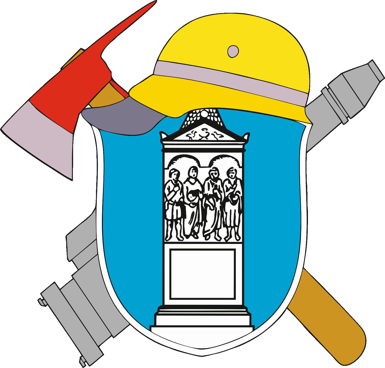 FFOberhausen