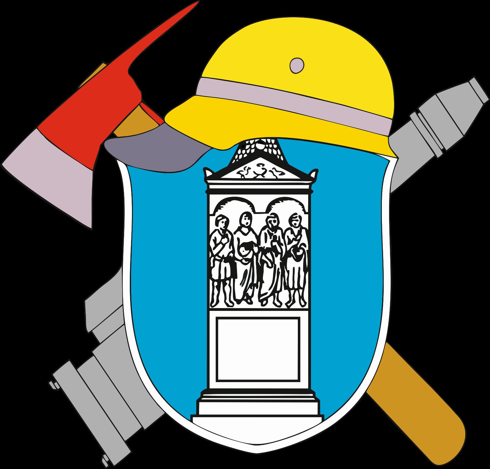 Freiwilligen Feuerwehr Oberhausen